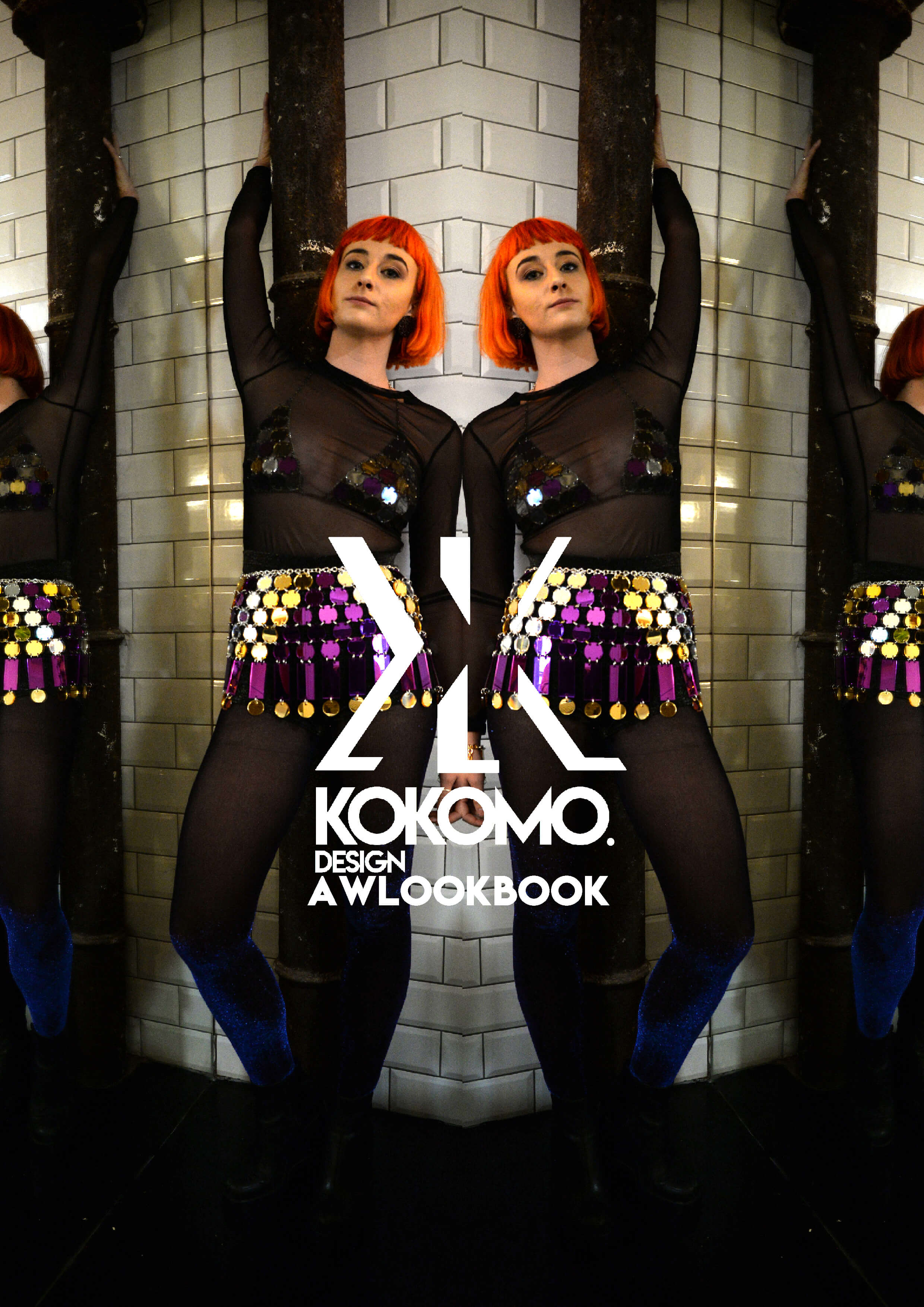 Kokomo-Design-Disco-Disco-AW-01